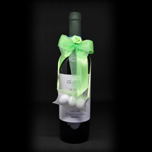 Bomboniera Bottiglia di Vino Langhe Arneis Cà di Tulin