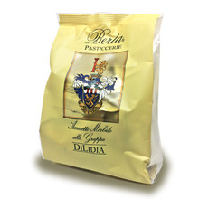 Amaretto DiLidia Distillerie Berta