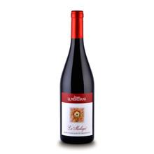 Vino Aromatico - La Malaga - Tenuta La Meridiana
