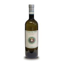 Piemonte Bianco DOC - Le Quattro Terre - Tenuta La Meridiana