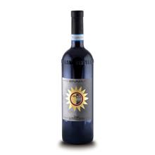 Monferrato Rosso DOC - Rivaia - Tenuta La Meridiana