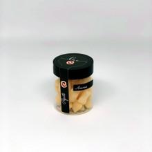 Pepite Ananas 55 g - LAC