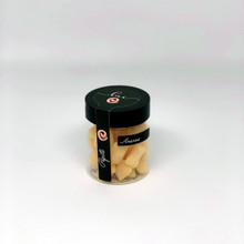Pepite Ananas 210 g - LAC