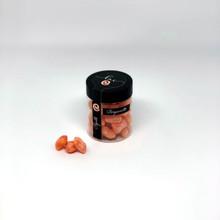 Pepite Bergamotto 55 g - LAC
