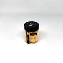 Pepite Banane 55 g - LAC