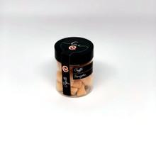 Pepite Caffè e Vaniglia 55 g
