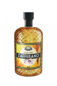 Liquore di Zafferano Antica Distilleria Quaglia