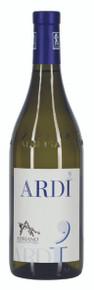 ARDì Vino Bianco - Adriano Marco e Vittorio