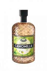 Liquore Camomilla Antica Distilleria Quaglia