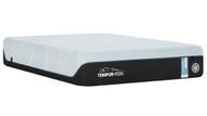 TEMPUR-LUXEbreeze Cooler - Soft Cal King