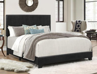 Erin King Bed