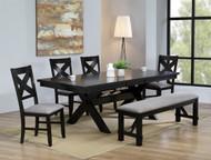 Havanna Table