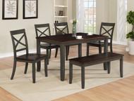 Etta Dinning Table