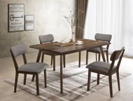 Gina Dining Table