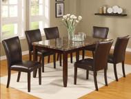 Ferrara Dinning Table