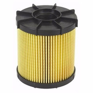 Marpac 7-6858 Qwick View Fuel Filter 10 Micron for Water Separator 7-6862 Boat MD