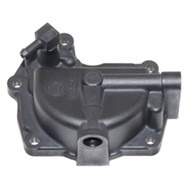 Johnson Evinrude 120-140-185-200-225-300 Carburetor Bowl Float Chamber 398701