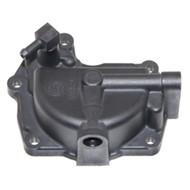 NIB Johnson Evinrude 125-130-135-140-150 HP Coil Ignition w Wire 584561 18-5176