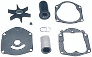 Force 40-50 HP Impeller Water Pump Repair Kit 821354A 2, 12045,  821354A 1