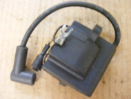 Force 85 HP 1987 Ignition Coil 300-888791