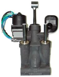 Yamaha 130-150-150-175-200-225 Power Trim Tilt 63P-43800/64E-43800-04/68V-43800