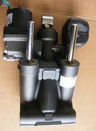 Johnson Evinrude 88-115-130-140-150 Power Trim Tilt 438528 438534 434396 434439