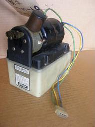 BENNETT Mariner V351 Hydraulic Marine Power Trim Tab Pump Unit 12V