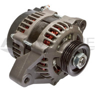 API Marine 20126 Mercury 75-80-90-100-115HP Alternator 12V 50A Rep: 897755T EI