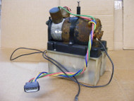BENNETT Mariner V351 Hydraulic Marine Power Trim Tab Pump 12V for Parts