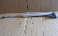 Hydraulic Steering Cylinder for Inboard Engines F593C Marine Assembly