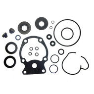 Johnson Evinrude 15-20-25-30-35 Gearcase Lower Unit Seal KIT 396351 5007987 MD