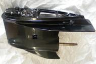 Evinrude 135-150-175-200-225-250-300ETEC Lower Unit COUNTER Magnum I-II Gearcase
