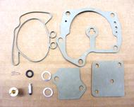 Johnson Evinrude 185-200-225-250 Looper Carburetor Repair 430979 437327 439078