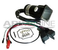 Mercury 75-80-90-100-105 Force90-120 Power Trim Motor Reservoir 824051 8M0055012
