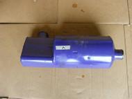 Seadoo GTX 1996 Water Box Muffler 274000418