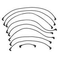 Mercruiser GM 5.0-5.7-5.8-7.4-8.2L Ignition Wire Set Point Ignition 84-816761Q9