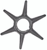 Mercury OEM Verado 135-150-200-225-250-275 HP Impeller 47-43026T 2 Lower Unit LC