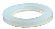 John Evinrude 8 to 300 Volvo OMC Gasket O ring Lower Unit Drain Fill Plug 311598