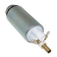 Fuel Pump Boost f Mercury 150-175-200-225-250-275-300 DFI OPT Replace 888733T02