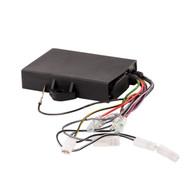 CDI Ignition Box Polaris Virage-Freedom 2003-04 Rep: 4010803 4010568 16-302