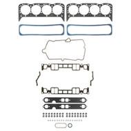 Mercruiser OMC GM 5.0-5.7L GM Gasket Head Set w/Center Bolt VC 8 Bolt Int 17232