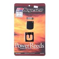 NIB Boyesen BT32 Reed Kit 2 Petal for Nissan/Tohatsu 40-50 HP intake Manifold