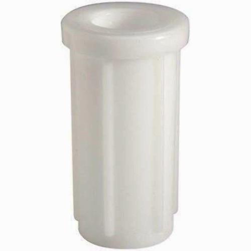 Attwood Swivl-Eze Pedestal Post Nylon Bushing 3/4