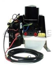 API Marine Mercruiser Sterndrive Motor/Res/Pump Stainless 14336A20 EI
