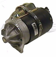 "API 10032 Ford CW Rotation 9-tooth  Starter Crusader& Others DE Extends 2"" EI"