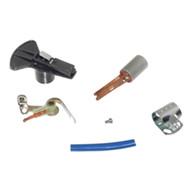 NIB Crusader 5.0L 5.7L Ignition Points Kit 987926 Prestolite V6 & V8 Outboard