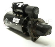 API CAT for Cummins Detroit Diesel Starter 24V 11-Tooth CW 3T8967 15060 EI