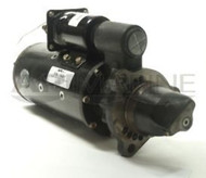 API CAT for Cummins Detroit Diesel Starter 24V 11-Tooth CCW 15061 EI