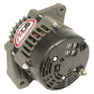 NIB Indmar 5 5.7L V8 GM Alternator ARCO 20825 PCM Crusader