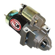 Volvo Penta-Marine Power-Mercruiser 806964A3 GM Starter Stag. Bolt ARCO 30470 MD